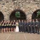 130x130 sq 1423597776304 maren and cory wedding 0952
