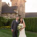 130x130 sq 1423597802385 maren and cory wedding 1053