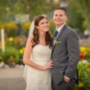 130x130 sq 1423597826008 maren and cory wedding 1561