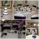 130x130 sq 1377973516710 purplecollage