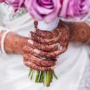 130x130 sq 1443634029983 alnoorzaheeda wedding vancouver friday 29006a