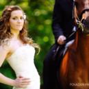 130x130 sq 1443634042389 bride horse2pp0770
