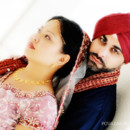 130x130 sq 1443634157204 vancouver east indian sikh wedding 7jp4227