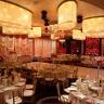 Impressions Banquet Hall image
