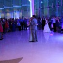 130x130 sq 1373925092135 dance1jpg
