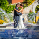 130x130 sq 1421984568866 lilia matt wedding at the montelucia 10052