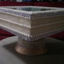 130x130 sq 1464789214971 burlap n pearls