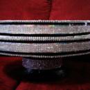 130x130 sq 1464789221612 dbl black tie
