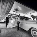 130x130 sq 1373495600522 55 rr classic wedding pic