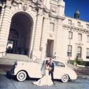 130x130 sq 1373495620444 55 rr classic wedding pic 3
