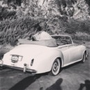 130x130 sq 1373495628959 bentley convertible wedding pic