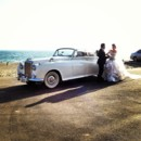 130x130 sq 1373495636810 bentley convertible wedding pic 2