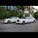 130x130 sq 1373495672782 rr limo and rr sedan