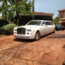 130x130 sq 1373495681949 rr phantom limo ext