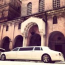130x130 sq 1373495690152 rr phantom limo ext 2