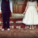 130x130 sq 1353635336689 wedding669