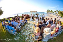Hawaii Island Weddings by Kauka photo