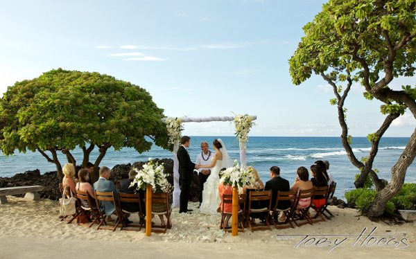 photo 13 of Hawaii Island Weddings by Kauka