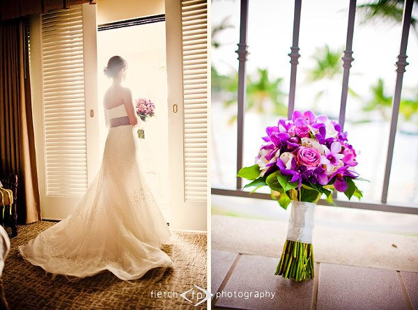 photo 17 of Hawaii Island Weddings by Kauka