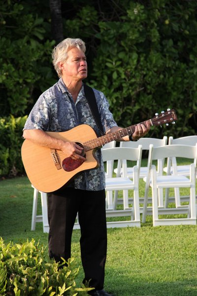 photo 16 of Hawaii Island Weddings by Kauka