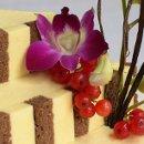 130x130 sq 1353859067796 cakes034
