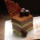 130x130 sq 1353859072244 pistachiomoussecake