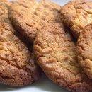 130x130 sq 1353859125099 peanutbuttercookies