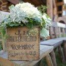 130x130 sq 1355955723585 flowers