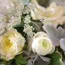 130x130 sq 1355955725524 flowers2