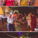 130x130 sq 1404784056868 combo dance