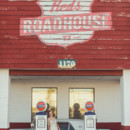 130x130 sq 1415815204526 reds roadhouse small 30