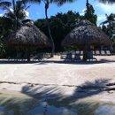 130x130 sq 1353888357301 beachfromwater
