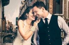 220x220_1353887551557-weddingwire
