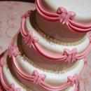 130x130 sq 1353959576778 fairytaleweddingcake