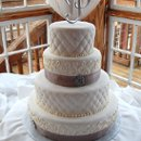 130x130 sq 1353959657766 moldenweddingcakeweb