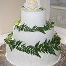 130x130_sq_1353967990730-weddingcakefernrose