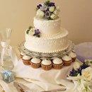 130x130 sq 1353968006445 weddingcupcakescloseup