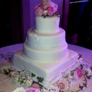 130x130 sq 1354675195653 backerweddingcake