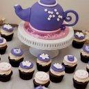 130x130 sq 1355663540754 teapotcake