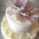130x130 sq 1365459973885 bridal shower peony craftycakery