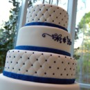 130x130_sq_1370342788299-quilted-wedding-cake