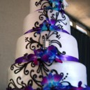 130x130 sq 1370342800817 wedding cake 1