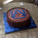 130x130 sq 1374147220434 au grooms cake