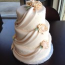 130x130 sq 1385409527661 wed cake