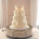 130x130 sq 1385409534474 wed cake