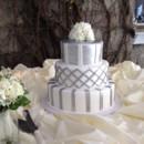 130x130 sq 1385409537367 wed cake