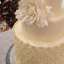 130x130 sq 1385409541340 wed cake