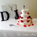 130x130 sq 1403573526563 corset wedding cake