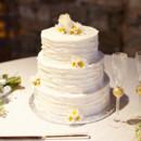 130x130 sq 1405219211869 lindsey weddingcake tcc