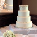 130x130 sq 1421252000458 baseball wedding cake